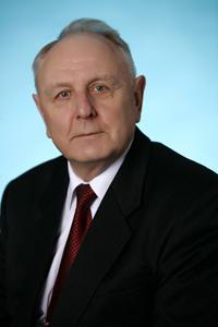 Зборовский Эдуард Иосифович